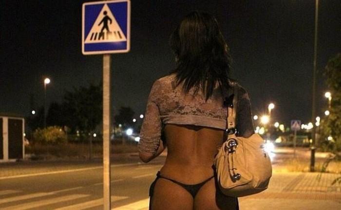 prostitutas en huesca prostitutas en acion