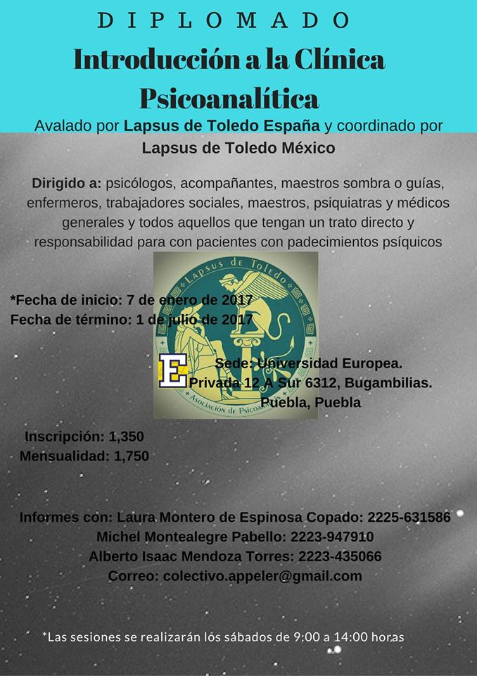 introduccion_clinica_psicoa