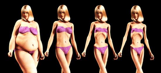 anorexiabulimia-blog
