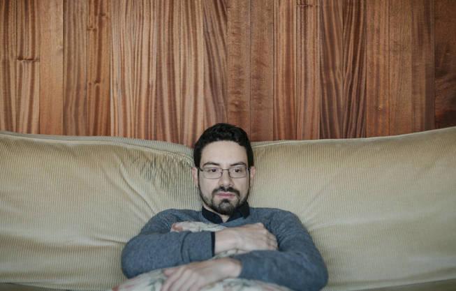 carlo-padial-autor-de-doctor-portuondo