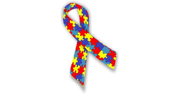 autismo-home