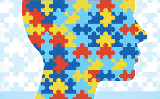 autismo10