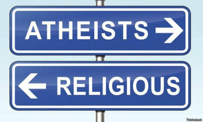 ateismo-religion