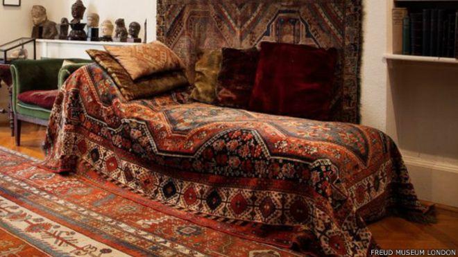 150619142549_freud_couch_624x351_freudmuseumlondon