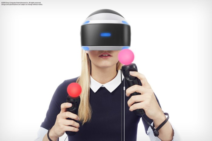 ps-vr-product-shots-screen-20-ps4-eu-14oct16