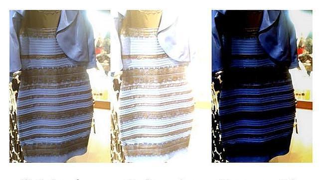 vestido-azulnegro-doradobla--644x411--644x362